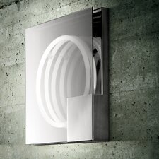 <strong>Itre</strong> Optik 26 Wall Sconce