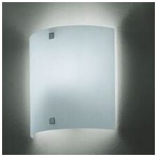 <strong>Itre</strong> Quadro Wall / Ceiling Light