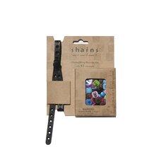 Choker /  Wrap Bracelet