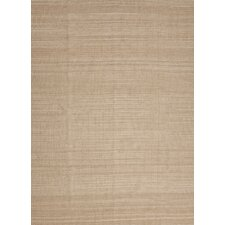 Nuance Soft Gold Area Rug
