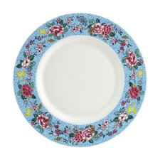 Susie 19cm Bone China Side Plate