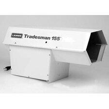 Tradesman 170,000 BTU Utility Propane Space Heater