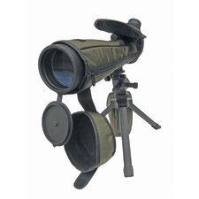 Spotting Scope Set