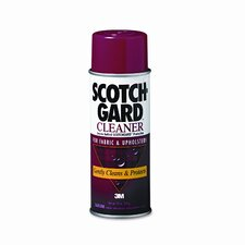 <strong>3M</strong> Scotchgard Carpet Cleaner