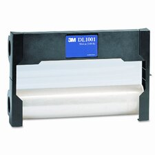 Scotch Refill Rolls for Heat-Free Laminating Machines