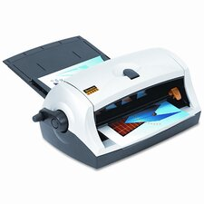 Scotch Heat Free Laminator