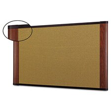 <strong>3M</strong> Cork Bulletin Board, 36 X 24