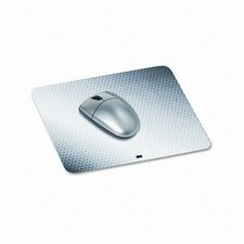 Precise Mouse Pad, Nonskid Repositionable Adhesive Back