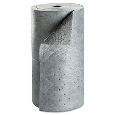 Maintenance Sorbent roll, 76 Gallons Sorbing Volume Each, 1/case