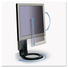 Easy-Adjust Lcd Monitor Stand