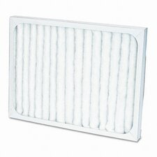 3M Filtrete™ Air Cleaning Replacement Filter