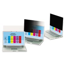 Notebook/Lcd Privacy Monitor Filter for 21.3 Notebook/Lcd Monitor