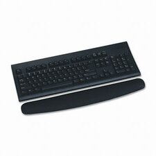Foam Antimicrobial Compact Wrist Rest