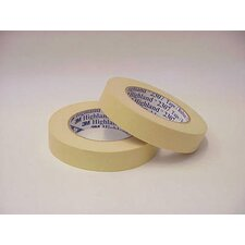 X 55M 2307 General Purpose Masking Tape