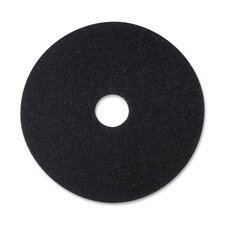 "Stripping Pad, 16"", 5/CT, Black"