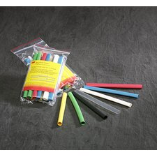 <strong>3M</strong> Fp301 Heat Shrink Tubing Kit