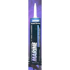Marine Goop® Contact Adhesive & Sealant 172012