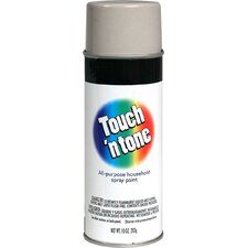 Canary Touch ´N Tone® Spray Paint