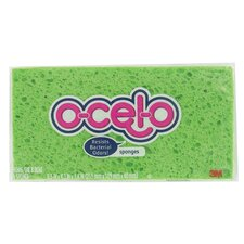 O-Cel-O Home, Car and Boat Sponge