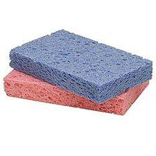 O-Cel-O StayFresh Utility Sponge