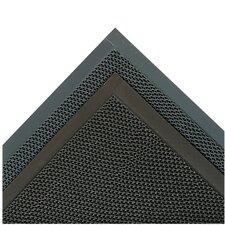 Nomad Z-Web Scraper Mat