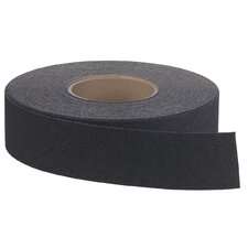 "2"" No-Slip Scotch® Safety Walk™ Tread Tape"
