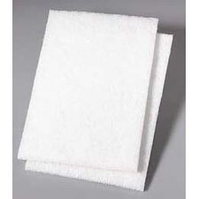 Scotch-Brite Light Duty Cleaning Pad