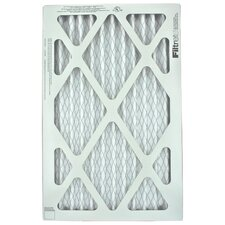 Filtrete Micro Allergen Air Filter (Set of 6)
