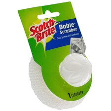 Scotch-Brite Dobie Scrubber