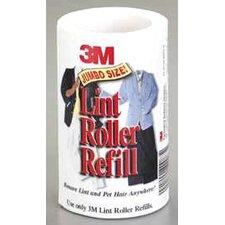 Lint Roller Refill Sheet