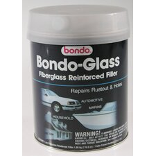 Bondo-Glass Kit