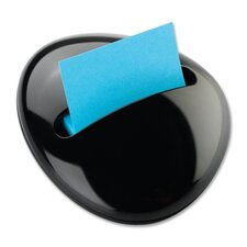 Post-it Pop-up Note Dispenser (6 Per Pack)