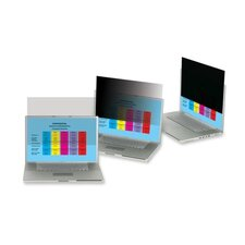 Notebook/Lcd Privacy Monitor Filter for 19.0 Notebook/LCD Monitor