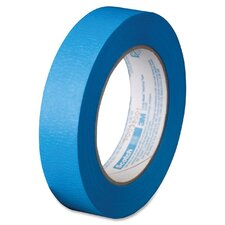 "Blue Painter's Tape, 1"" x 60 Yards"
