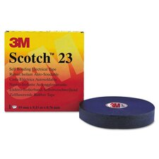 Scotch 23 Rubber Splicing Tape