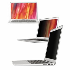 Privacy Monitor Filter for MacBook Air