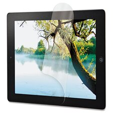 Natural View Anti-Glare Screen Protection Film for iPad