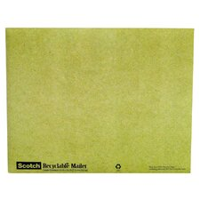 Scotch Recyclable Padded Mailer