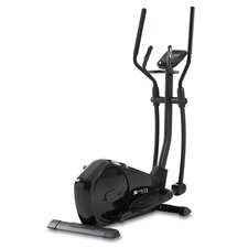 FS1.5 Elliptical