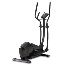 <strong>XTERRA Fitness</strong> FS2.5 Elliptical