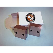 RB-25X/75 Cutting Blocks (Set of 2)