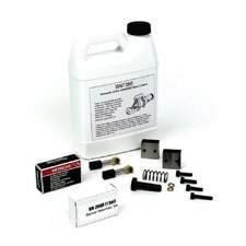 DC-20XH & DC-20WH Tune-Up Kit