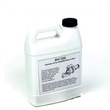 Hydraulic Oil (1 Quart)