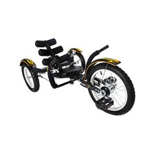 """16"""" Mobito Tricycle"""