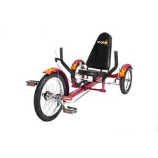 <strong>Mobo</strong> Ultimate Tricycle