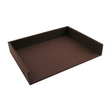 Office Collection Letter Tray