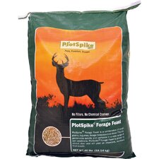 Forage Feast Food Plot Seed (40 lbs)