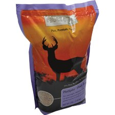 Shade Blend Food Plot Seed (4 lbs)