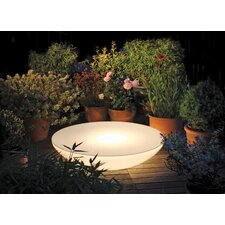 Lounge Variation Outdoor Coffee Table
