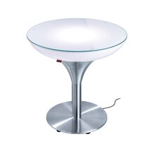 Lounge M Pro Outdoor Bar Table